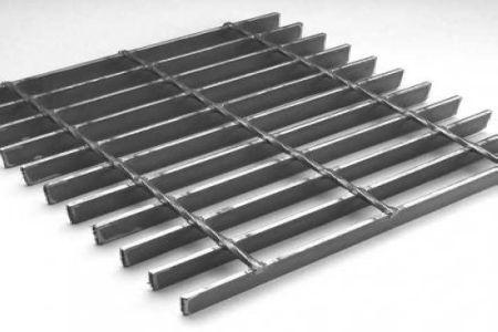 گریتینگ تسمه در چهار پهلو تابیده تصویر شاخص را می بینید.